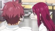 Food Wars! Shokugeki no Soma Episode 13 0433