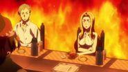 Food Wars! Shokugeki no Soma Episode 23 0264