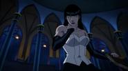 Justice-league-dark-556 42905401341 o