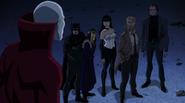 Justice-league-dark-650 29033135018 o