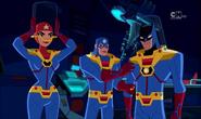 Justice League Action Women (41)
