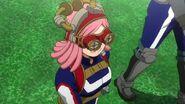 My Hero Academia 2nd Season Episode 02 0681
