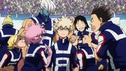 My Hero Academia 2nd Season Episode 04 0315