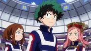 My Hero Academia 2nd Season Episode 04 0564