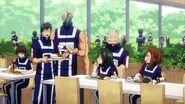 My Hero Academia 2nd Season Episode 06.720p 0344
