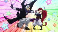 My Hero Academia Season 4 Episode 21 0518