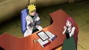 Naruto-shippden-episode-dub-444-0680 42525739701 o