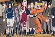 Naruto Shippudden 181 (124)