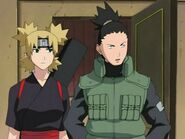 Normal Naruto Shippuuden 001 002-072