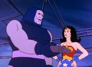 The-legendary-super-powers-show-s1e01b-the-bride-of-darkseid-part-two-0673 42522098725 o