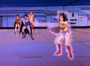 The-legendary-super-powers-show-s1e01b-the-bride-of-darkseid-part-two-0789 28556728307 o