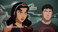 Young Justice Season 3 Episode 20 0109