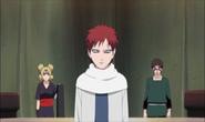 183 Naruto Outbreak (110)