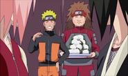 183 Naruto Outbreak (175)