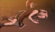 183 Naruto Outbreak (257)