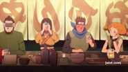 Boruto Naruto Next Generations Episode 50 0890