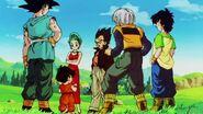 Dragon-ball-kai-2014-episode-68-0470 42074835295 o