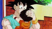 Dragon-ball-kai-2014-episode-69-0901 42978712882 o