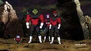Dragon Ball Super Episode 101 (182)