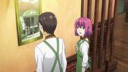Food Wars Shokugeki no Soma Season 2 Episode 11 0479