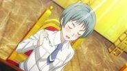 Food Wars Shokugeki no Soma Season 2 Episode 6 0448