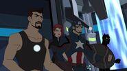 Marvels.avengers.black.panthers.quest.s05e21 0690