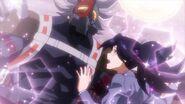 My Hero Academia Season 3 Episode 20 0664