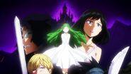 My Hero Academia Season 4 Episode 20 0246