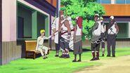 Naruto Shippuden Episode 479 0443