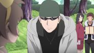 Naruto Shippuuden Episode 500 0828