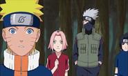 183 Naruto Outbreak (57)