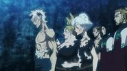 Black Clover Episode 103 0049