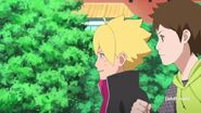 Boruto Naruto Next Generations Episode 50 0544