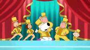 Family Guy 14 - 0.00.07-0.21.43.720p 0024
