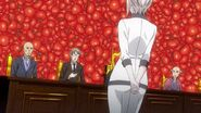 Food Wars Shokugeki no Soma Season 2 Episode 1 0406