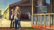 Gundam-orphans-last-episode28360 28348307588 o