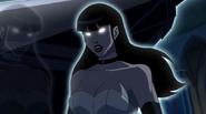 Justice-league-dark-614 42905396731 o