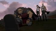 Justice-league-dark-774 28036701257 o