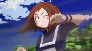 My Hero Academia 2nd Season Episode 03 0602