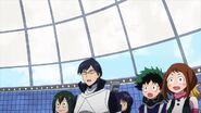 My Hero Academia Episode 09 0887