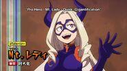 My Hero Academia Season 2 Episode 21 0019