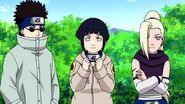 Naruto-shippden-episode-dub-439-0945 28461243048 o