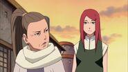 Naruto Shippuden Episode 247 1012