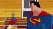 Supergirl 101059 (150)