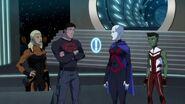 Young Justice Season 3 Episode 14 0648