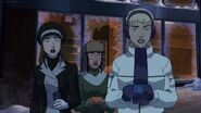 Young Justice Season 3 Episode 17 0709