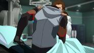 Young Justice Season 3 Episode 20 0359