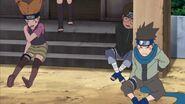 234 Naruto.s Favourite Pupil 0266