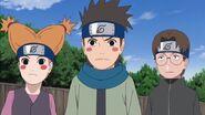 234 Naruto.s Favourite Pupil 0399