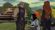 Avengers Assemble (1102)